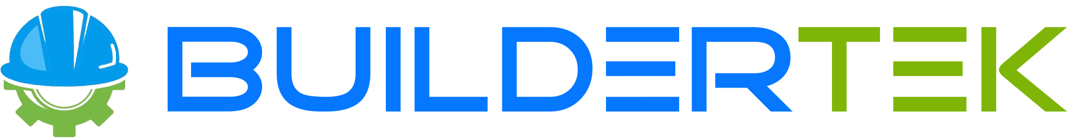 BuilderTek-Logo